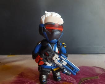 Soldier76Clay
