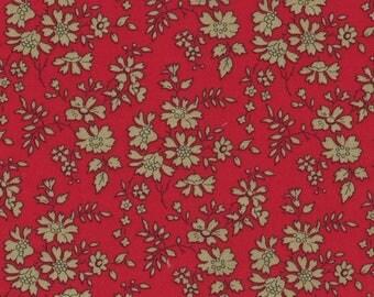Fabric Liberty Capel F