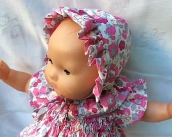 crush Liberty bougainvillea doll 36 cm