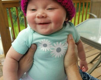 Child hat, kid hat, child beanie, kid hat, winter accessory, winter beanie, winter hat, acrylic yarn, polyester yarn, wool yarn