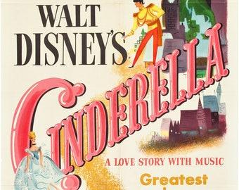 0085 Cinderella