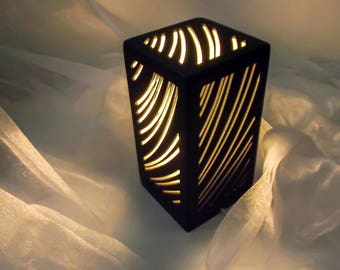 handmade decorative lamp night lampbedroom lamp