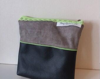 makeup or multi purpose bag