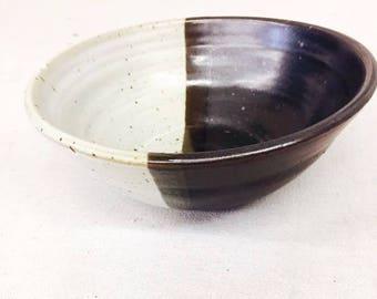 Truva Collection - Ceramic Bowl #8