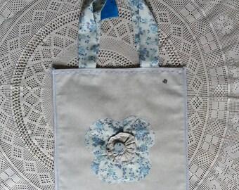 Shopper Bag |