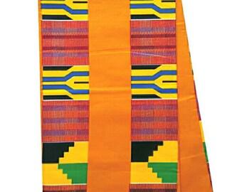 Ankara fabric, kente fabric, kente print fabric, kente clothing, kitenge fabric, kente material