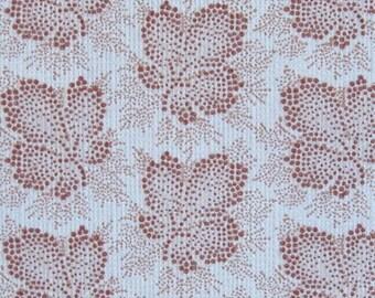 Vintage Wallpaper Aurnia per meter