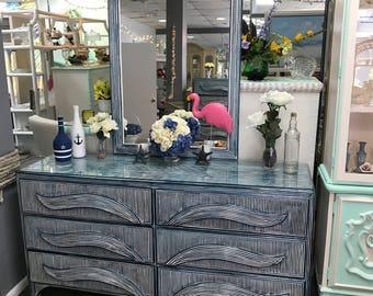Proimi Bedroom Suite Collection