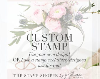 Custom Return Address Stamp, Address Stamp, Custom Address Stamp, Wedding Return Address Stamp, Return Address Stamp Rubber Stamp
