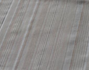 Fabric type denim cotton