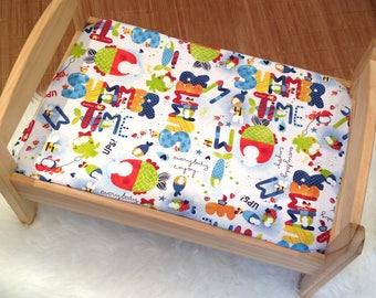 robe summer time azur coton smlxl. Black Bedroom Furniture Sets. Home Design Ideas