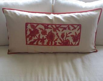 King Size pillow case