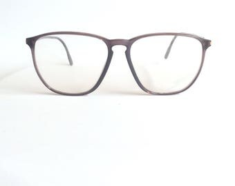 Deadstock vintage 1980's Rodenstock Lifestyle 7020 PA Glasses.