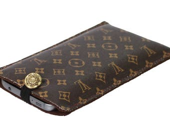 814145f64580 Louis Vuitton Case Iphone 8 Plus
