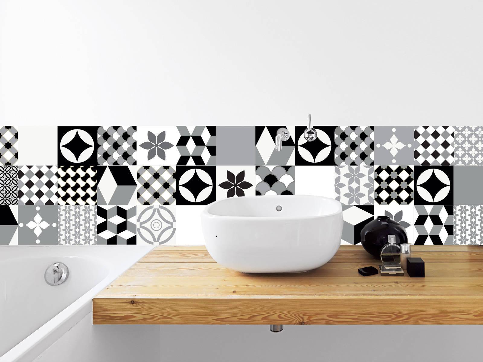 manufacture cr dence adh sive imperm abilis e. Black Bedroom Furniture Sets. Home Design Ideas