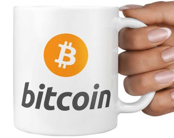 Bitcoin Mug, Reddit, Bitcoin, Crypto, Currency, Magic Internet Money, Investment, btc, Reddit, Hodl