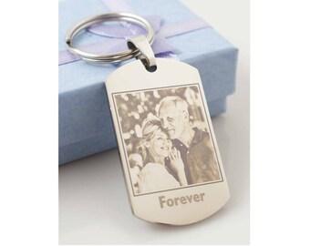 In loving memory // Memorial gift