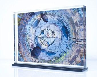 Atrium (print 19x13,6)
