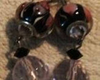 Handcrated Earrings