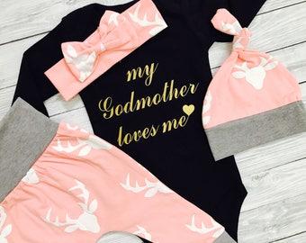 goddaughter godmother, goddaughter gifts, goddaughter, goddaughter baptism, my godmother loves me,god daughter gifts,god daughter god mother
