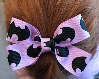 Batman bow | Batman Bowtie