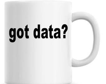 school psych data school psychologist funny mugs
