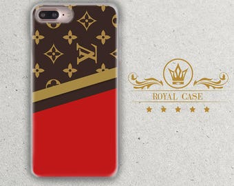 Louis Vuitton, iPhone 8 Case, iPhone 6S Case, Louis Vuitton, iPhone 7 case, iPhone 7 Plus case, iPhone 6S Plus Case, iPhone 8 Plus Case, 196
