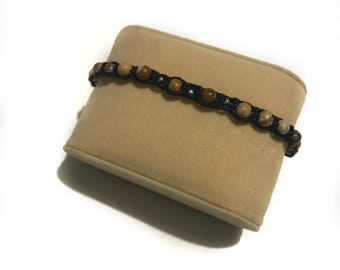Fantine Bracelet