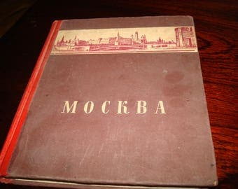 Book of Moscow 1948