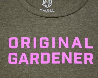 Women's O.G. T Shirt