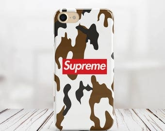 Supreme Case Iphone X Case Iphone 8 Plus Case Iphone 7 Plus Case Iphone 6 Plus Case Samsung J7 Case Iphone 8 Case Iphone 7 Case Iphone 5 Cas