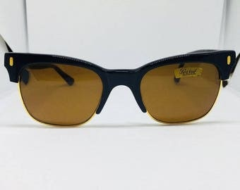 Persol Cellor Rare sunglasses