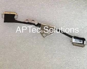 Macbook Pro Retina A1502 A1398 A1425 LCD LVDS Screen Ribbon Cable