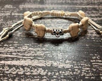 Pick a Charm Bracelet