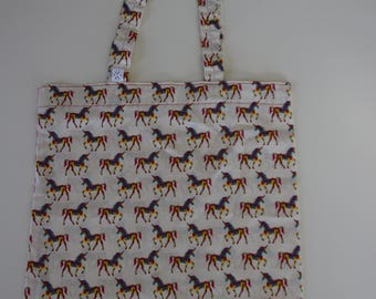 Tote Bag / purse foutte everything