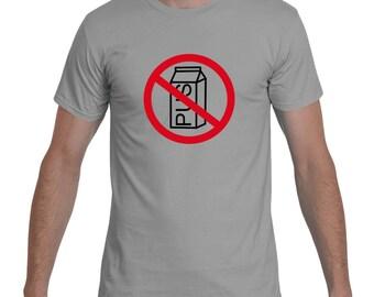 No Dairy T-Shirt