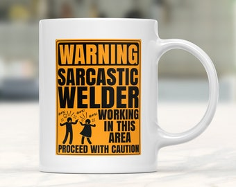 Coffee Mugs Welders, Mug Welder, Gift For Welder, Gifts For Welder, Gifts For Welders, Coffee Mug Welders, Funny Mug, Welder Mug