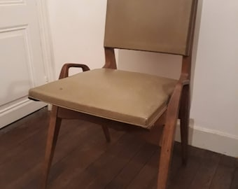 Chair Maurice Pre 1950