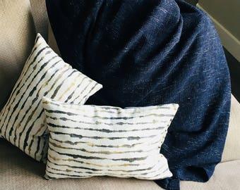 Handmade Decorative Pillows