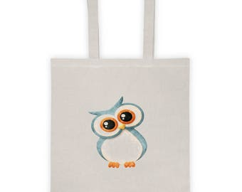 loving and funny gift Tote bag