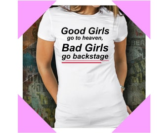 Concert Tee - Concert Tees - Concert Shirt - Vintage Concert Tee - Band Shirt - Country Shirt - Country Girl - Rock N Roll - Band TShirt