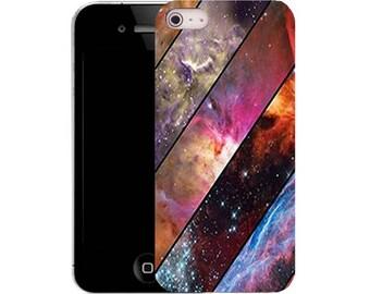 iphone 6 case,iphone 6s case,iphone 6 plus case,iphone 5 case,iphone 4 case,Shock Proof Case
