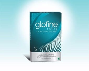 Glofine Tablets