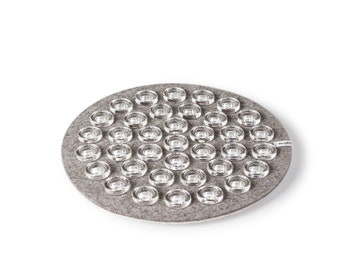 Murglas Tableau Round