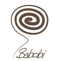 babobi
