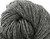 Kingston DK weight Wool 270 yds/247m ~4oz/113g Wiltwyck Ave
