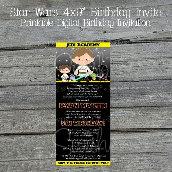 Space party birthday invitation birthday invite star burst party il570xn stopboris Images