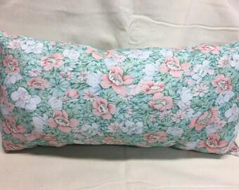Amazing Neck Pillow