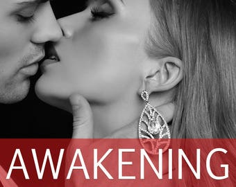 Signed Paperback of Awakening to You Trilogy: Complete Series