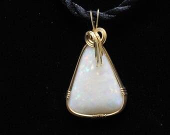 Australian Opal. Listing 587182719